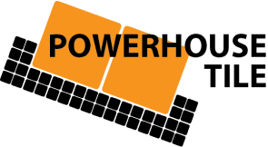 Powerhouse Tile